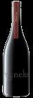 Reyneke Reserve Red 2014
