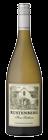 Rustenberg Five Soldiers Chardonnay 2017