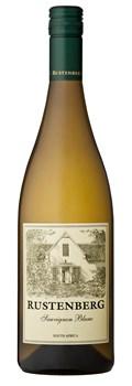 Rustenberg Sauvignon Blanc 2019