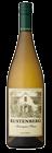 Rustenberg Sauvignon Blanc 2016