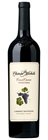 Sainte Michelle Cold Creek Cabernet Sauvignon 2015