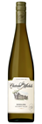 Sainte Michelle Columbia Valley Riesling 2018