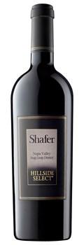 Shafer Hillside Select 2015