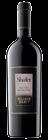 Shafer Hillside Select 2016