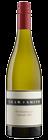 Shaw and Smith M3 Chardonnay 2016