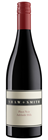 Shaw and Smith Pinot Noir 2015