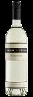Shaw and Smith Sauvignon Blanc 2019
