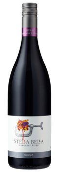 Stella Bella Shiraz 2016