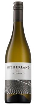 Thelema Sutherland Oaked Chardonnay 2017