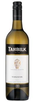 Tahbilk Viognier 2016