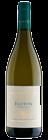 Te Mata Elston Chardonnay 2016