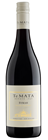 Te Mata Estate Syrah 2018
