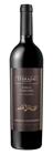 Terrazas de los Andes Single Vineyard Cabernet Sauvignon 2014