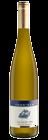 Thanisch Brauneberger Juffer Riesling Spatlese 2014
