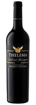 Thelema Cabernet Sauvignon 2017