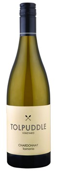 Tolpuddle Chardonnay 2017