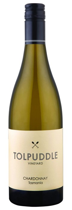 Tolpuddle Chardonnay 2018