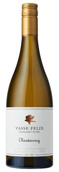 Vasse Felix Filius Chardonnay 2016