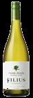 Vasse Felix Filius Chardonnay 2020