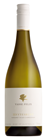 Vasse Felix Heytesbury Chardonnay 2017