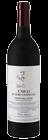 Vega Sicilia Único Reserva Especial 2016 Release 0