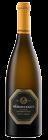 Vergelegen Reserve Chardonnay 2016