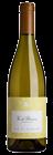 Vie di Romans Chardonnay 2018