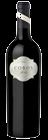 Vina Cobos Cobos Malbec Marchiori Vineyard Block C2 2014