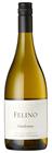 Vina Cobos Felino Chardonnay 2016