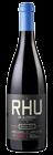 Vinedos de Alcohuaz Rhu 2012