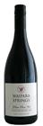 Waipara Springs Premo Pinot Noir 2012