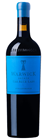 Warwick Estate Blue Lady Cabernet Sauvignon 2013