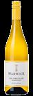 Warwick Estate The First Lady Chardonnay 2019