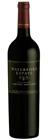 Waterford Cabernet Sauvignon 2014