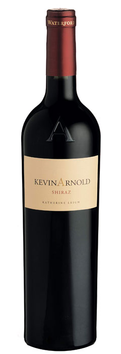 Waterford Kevin Arnold Shiraz 2016
