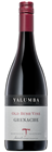 Yalumba Old Bush Vine Grenache 2015