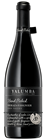 Yalumba Hand Picked Shiraz-Viognier Barossa 2015