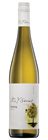 Yalumba Y Series Riesling 2017