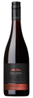 Yealands Pinot Noir Winemaker Reserve Gibbston Valley 2016