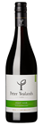 Yealands Single Vineyard Pinot Noir 2018