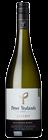 Yealands Reserve Sauvignon Blanc 2016