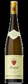 Zind Humbrecht Riesling Brand Grand Cru 2014
