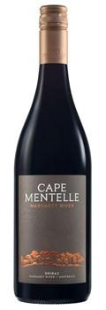Cape Mentelle Shiraz 2012