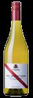 D'arenberg The Hermit Crab Viognier/Marsanne 2016