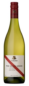 D'arenberg The Olive Grove Chardonnay 2016