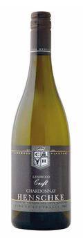 Henschke Croft Chardonnay 2016